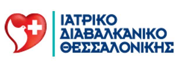https://www.iatriko.gr/el/iatriko-diavalkaniko?cl=614