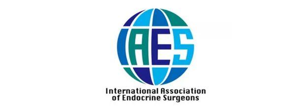 https://www.iaes-endocrine-surgeons.com/